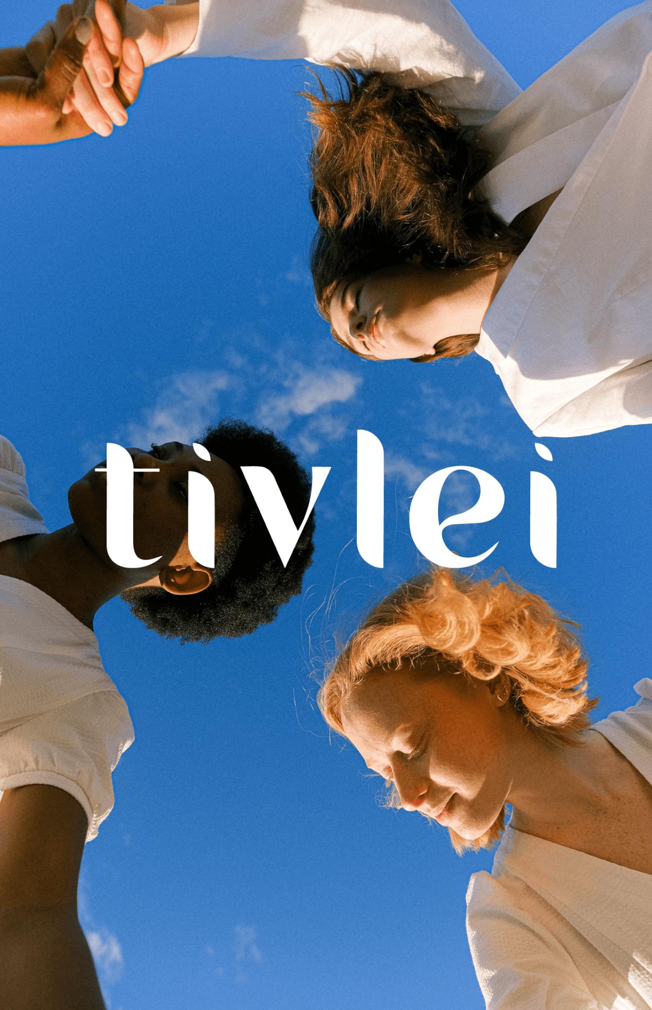 Tivlei-Aspen-Theory-05